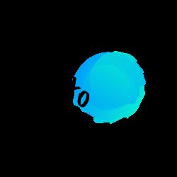 bio-test-zyto