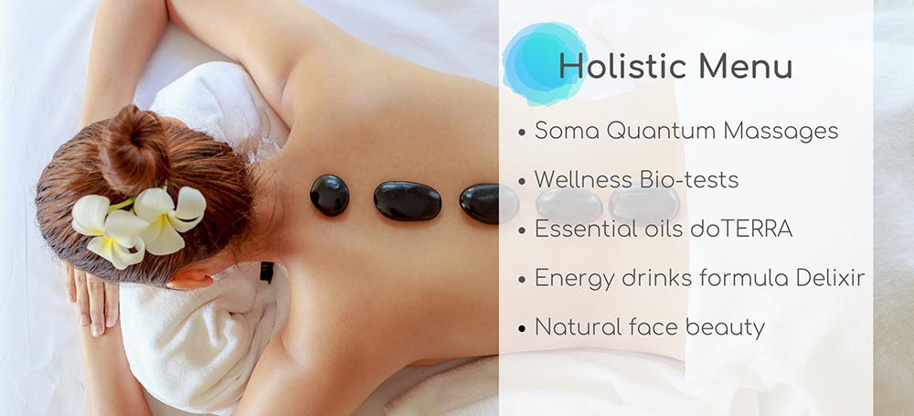 holistic-spa_adorno_oia